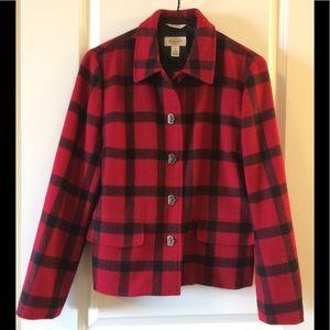 Vintage Talbots's Jacket